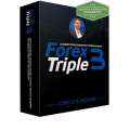 Forex Triple B: The Ultimate Trading System (Enjoy Free BONUS Michael Covel - Trend Following)